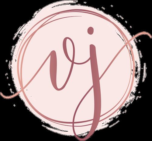 Vayda Jane Bridal logo